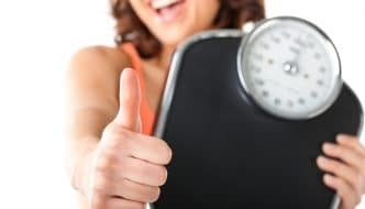 Let us help you Reach Your Ideal Weight goals