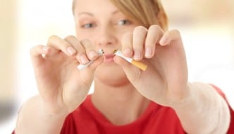 Quit Smoking Easy and Fast – Information Night