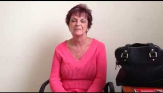 Fiona – Quit Cigarettes with Hypnosis