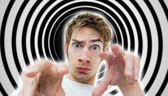 The Difference Between Stage Hypnosis & Hypnotherapy
