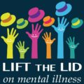 Lift the Lid on Mental Health